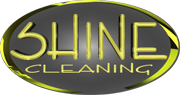 Shine Cleaning Services (Edinburgh) Ltd